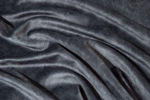 Обивочная ткань Carrera dark grey - Оптовый поставщик комплектующих «Сарма»