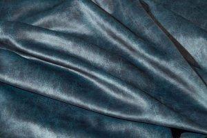Обивочная ткань Carrera deep azure - Оптовый поставщик комплектующих «Сарма»