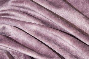 Обивочная ткань Carrera lilac - Оптовый поставщик комплектующих «Сарма»