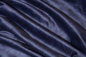 Обивочная ткань Carrera purple - Оптовый поставщик комплектующих «Сарма»