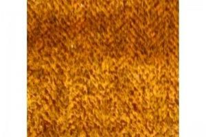 Обивочная ткань Kiparis - 6 - Оптовый поставщик комплектующих «Сарма»