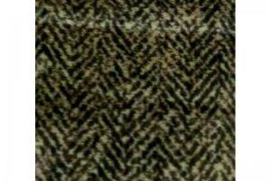Обивочная ткань Kiparis - 7 - Оптовый поставщик комплектующих «Сарма»