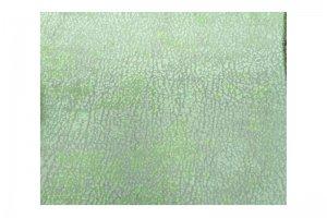 Обивочная ткань Martell 01 - Оптовый поставщик комплектующих «Сарма»