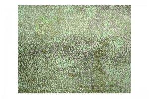 Обивочная ткань Martell 04 - Оптовый поставщик комплектующих «Сарма»