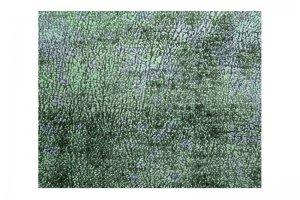 Обивочная ткань Martell 05 - Оптовый поставщик комплектующих «Сарма»