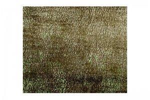 Обивочная ткань Martell 06 - Оптовый поставщик комплектующих «Сарма»