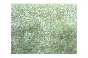Обивочная ткань Martell 07 - Оптовый поставщик комплектующих «Сарма»