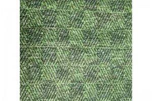 Обивочная ткань Mozaika - 14 - Оптовый поставщик комплектующих «Сарма»