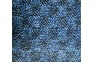 Обивочная ткань Mozaika - 16 - Оптовый поставщик комплектующих «Сарма»