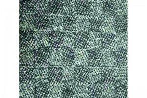 Обивочная ткань Mozaika - 17 - Оптовый поставщик комплектующих «Сарма»