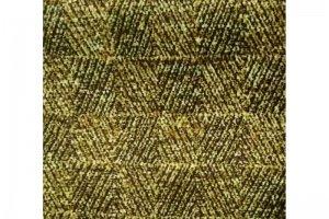 Обивочная ткань Mozaika - 4 - Оптовый поставщик комплектующих «Сарма»
