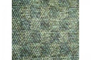 Обивочная ткань Mozaika - 5 - Оптовый поставщик комплектующих «Сарма»