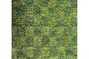 Обивочная ткань Mozaika - 7 - Оптовый поставщик комплектующих «Сарма»