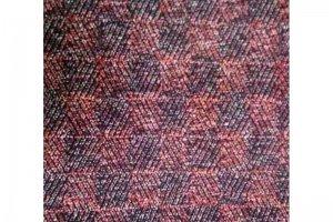Обивочная ткань Mozaika - 9 - Оптовый поставщик комплектующих «Сарма»