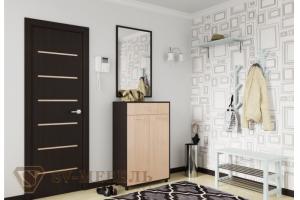 ОБУВНИЦА 3 - Мебельная фабрика «SV-мебель»