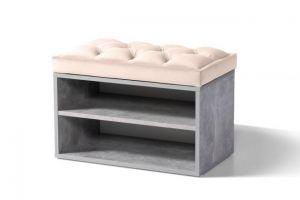 Обувница Бен 1 - Мебельная фабрика «Вентал»