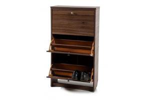 Обувница Мак - Мебельная фабрика «Фиеста-мебель»