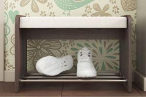 Обувница ОБ 9 - Мебельная фабрика «Ваша мебель»