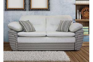 Очаровательный диван Неаполь - Мебельная фабрика «Мирелла», г. Санкт-Петербург