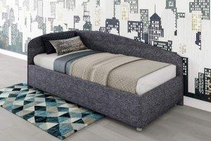 Односпальная кровать для ребенка Paola - Мебельная фабрика «СОНУМ»