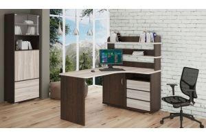 ОФИС 1 - Мебельная фабрика «МЭРДЭС»