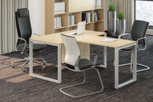 Офисная мебель Lavoro - Мебельная фабрика «LEPOTA»
