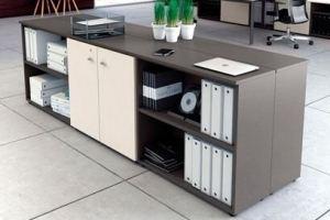Офисная мебель Of 010 - Мебельная фабрика «Мебель и Я»
