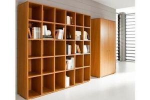 Офисная мебель Of 012 - Мебельная фабрика «Мебель и Я»