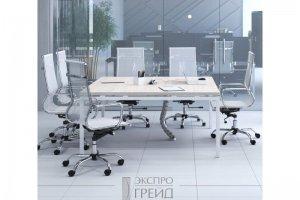 Офисная мебель Sentida MAX - Мебельная фабрика «ЭКСПРО ГРЕЙД»