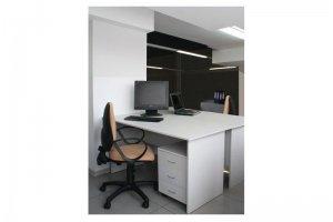 Офисная мебель Сигма 2С - Мебельная фабрика «Мебель-комфорт»