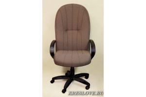 Офисное кресло Аксиома - Мебельная фабрика «Креслов»