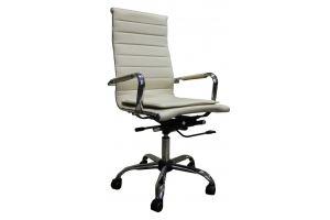 Офисное кресло Апач - Мебельная фабрика «Грин Лайн Мебель»