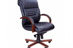 Офисное кресло Фарен - Мебельная фабрика «Грин Лайн Мебель»