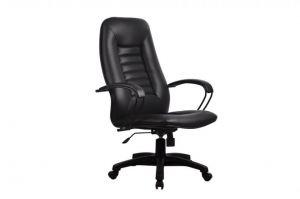 Офисное кресло LK 2 PI - Мебельная фабрика «Новая мебель»