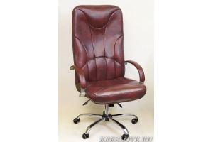 Офисное кресло Нэкст - Мебельная фабрика «Креслов»
