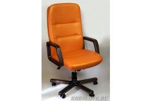 Офисное кресло Пилот - Мебельная фабрика «Креслов»