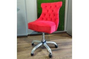 Офисное кресло Рикардо - Мебельная фабрика «Bancchi»