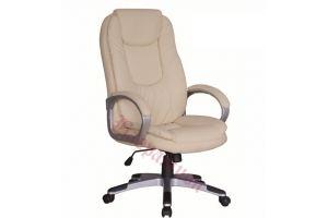 Офисное кресло С 018 - Мебельная фабрика «Багратион»