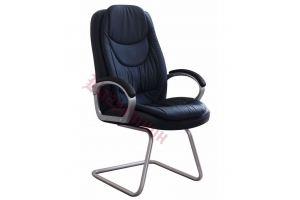 Офисное кресло С 068 2 - Мебельная фабрика «Багратион»