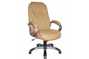 Офисное кресло С 102 - Мебельная фабрика «Багратион»