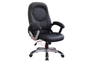 Офисное кресло С 148 - Мебельная фабрика «Багратион»
