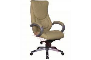 Офисное кресло С 169 - Мебельная фабрика «Багратион»