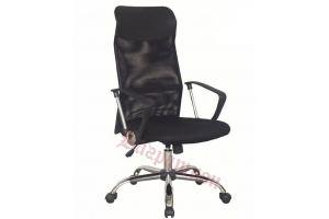 Офисное кресло С 300 - Мебельная фабрика «Багратион»