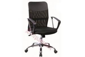 Офисное кресло С 400 - Мебельная фабрика «Багратион»