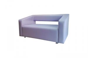 Офисный диван - Мебельная фабрика «Лина-Н»