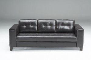 Офисный диван АММЕР - Мебельная фабрика «CHESTER»