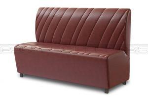 офисный диван Беллисимо - Мебельная фабрика «Полярис»