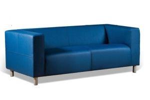 Офисный диван Круз - Мебельная фабрика «Мебель на Черниговской»