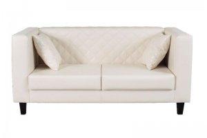 Офисный диван Неаполь - Мебельная фабрика «Майя»