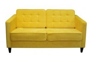 Офисный диван Париж - Мебельная фабрика «Майя»
